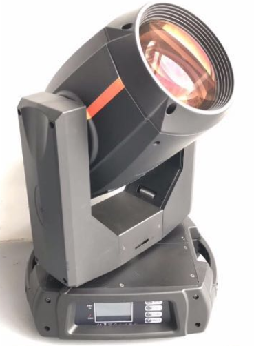 350W BEAM MOVE HEAD LIGHT(C) Design Ideas